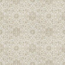 Bisque Global Drapery and Upholstery Fabric by Fabricut