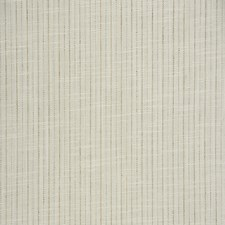 Wicker Stripes Drapery and Upholstery Fabric by Fabricut