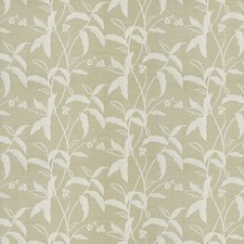 Grassland Embroidery Drapery and Upholstery Fabric by Fabricut
