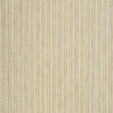 Sahara Stripes Drapery and Upholstery Fabric by Fabricut