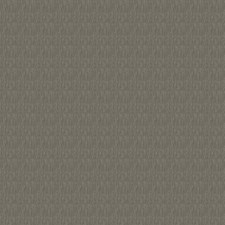 Graphite Diamond Drapery and Upholstery Fabric by Fabricut