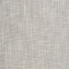 Marble Solid Drapery and Upholstery Fabric by Fabricut