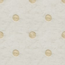 Chalk Contemporary Drapery and Upholstery Fabric by Kravet