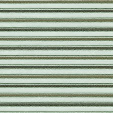 Caribbean Stripes Drapery and Upholstery Fabric by Kravet
