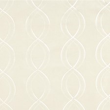 Whisper Contemporary Drapery and Upholstery Fabric by Kravet