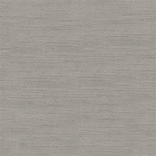 Pewter Solid W Drapery and Upholstery Fabric by Lee Jofa