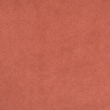 Marsala Solids Drapery and Upholstery Fabric by Lee Jofa