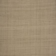 Pine Cone Solid Drapery and Upholstery Fabric by Stroheim
