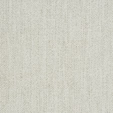 Birch Small Scale Woven Drapery and Upholstery Fabric by Fabricut