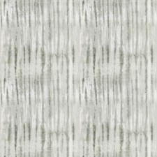 Ash Stripes Drapery and Upholstery Fabric by Trend
