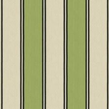 Kelly Herringbone Drapery and Upholstery Fabric by Fabricut
