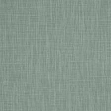 Celadon Solid Drapery and Upholstery Fabric by Fabricut