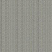 Marine Herringbone Drapery and Upholstery Fabric by Fabricut