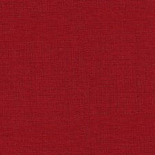 Cherry Solids Drapery and Upholstery Fabric by Kravet