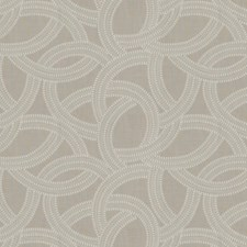 Natural Blush Embroidery Drapery and Upholstery Fabric by Fabricut