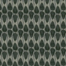 Spruce Global Drapery and Upholstery Fabric by Fabricut