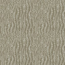 Parchment Contemporary Drapery and Upholstery Fabric by Trend