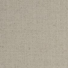 Natural Solid Drapery and Upholstery Fabric by Fabricut