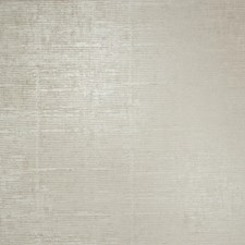 Shimmering Linen Geometric Drapery and Upholstery Fabric by Fabricut