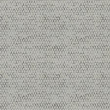 Marble Print Pattern Drapery and Upholstery Fabric by Trend