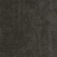Shadow Herringbone Drapery and Upholstery Fabric by Trend