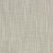 Chardonnay Solid Drapery and Upholstery Fabric by Trend