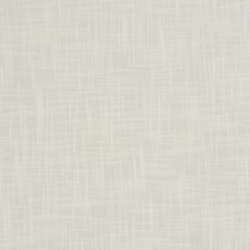 Ivory Drapery and Upholstery Fabric by Trend