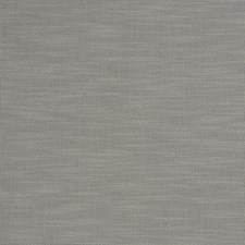 Slate Drapery and Upholstery Fabric by Trend