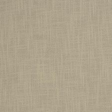Barley Drapery and Upholstery Fabric by Trend