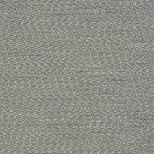 Cinder Solid Drapery and Upholstery Fabric by Trend