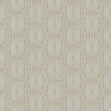 Beige Texture Plain Drapery and Upholstery Fabric by Fabricut