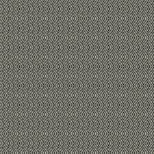 Night Small Scale Woven Drapery and Upholstery Fabric by Fabricut