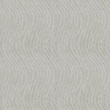 Sand Leaves Drapery and Upholstery Fabric by Fabricut