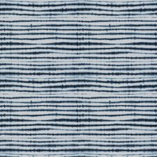 Indigo Global Drapery and Upholstery Fabric by Fabricut
