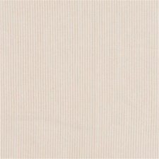 Parchme Stripes Drapery and Upholstery Fabric by Lee Jofa