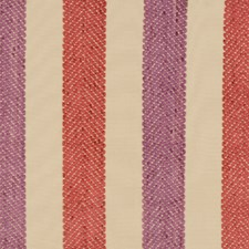 Amethys Stripes Drapery and Upholstery Fabric by Lee Jofa