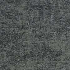 Sagebrush Solid Drapery and Upholstery Fabric by Fabricut