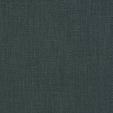 Cerulean Solid Drapery and Upholstery Fabric by Fabricut
