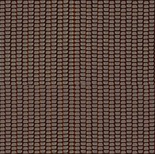 Bronze Small Scales Drapery and Upholstery Fabric by Kravet