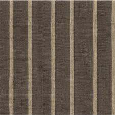 Vintage Stripes Drapery and Upholstery Fabric by Kravet