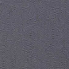 Smoke Texture Drapery and Upholstery Fabric by Lee Jofa