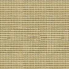 Platinum Modern Drapery and Upholstery Fabric by Kravet