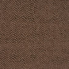 Tronco Drapery and Upholstery Fabric by RM Coco