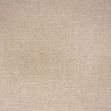 Frost Solid Drapery and Upholstery Fabric by Greenhouse
