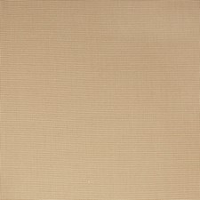 Jute Solid Drapery and Upholstery Fabric by Greenhouse