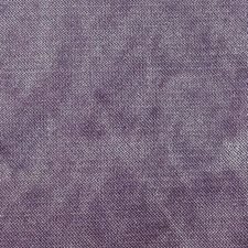 Dusk Lilac Drapery and Upholstery Fabric by Scalamandre