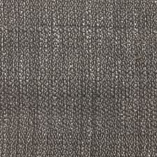 Black Olive Drapery and Upholstery Fabric by Scalamandre