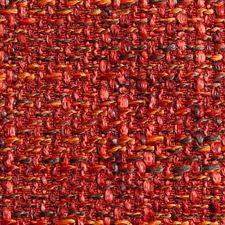 Papaya Drapery and Upholstery Fabric by Scalamandre