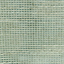 Touch Of Blue Sky Drapery and Upholstery Fabric by Scalamandre