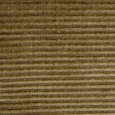 Vintage Khaki Drapery and Upholstery Fabric by Scalamandre